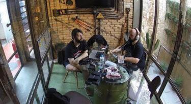 O perfil da audiência de podcasts no Brasil