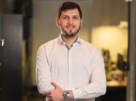 A2C promove diretor de negócios