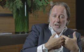 Paul Rossi: inovação para publishers