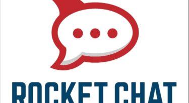 Stefanini e Rocket.Chat anunciam parceria durante o Gartner Symposium/ITxpo