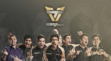 Lupo anuncia patrocínio a time de eSports