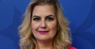 Serasa Experian apresenta Sirlene Cavaliere