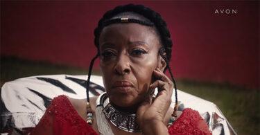 Cresce o número de protagonistas negras em comerciais