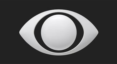Band anuncia novo diretor geral de Televisão