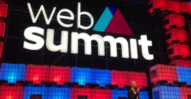 Dez insights sobre o Web Summit