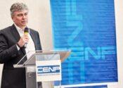 Cenp amplia presença de anunciantes no Conselho Superior