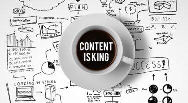 O rei está nu:uma reflexão sobre o novo jeito de consumir o conteúdo
