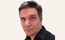 Cesar Leite assume criação da Momentum
