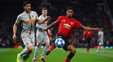 Facebook Watch divulga alcance da Champions League