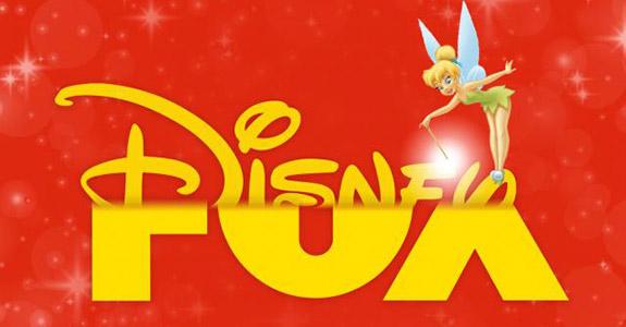 CEO da Disney deixa Brasil sem acordo no Cade