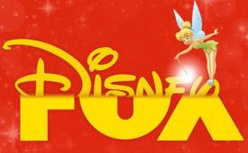 Disney recebe aprovação na China para compra da Fox