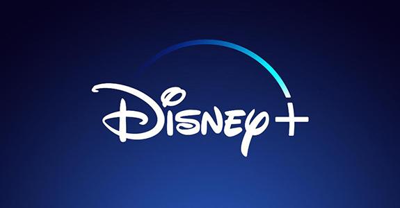 Para Disney, streaming é prioridade