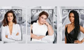 Glamour deixa de ter versão impressa nos Estados Unidos