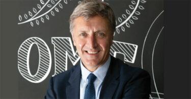 DAN anuncia novo CEO; Buhlmann deixa a posição