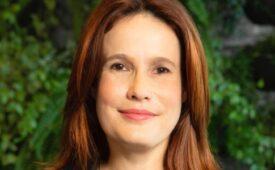 Havas Life admite diretora executiva de criação