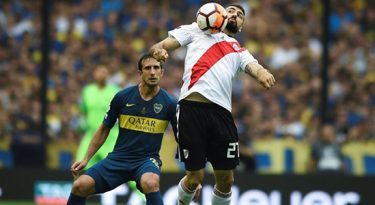 SBT está próximo de fechar acordo para ter Libertadores