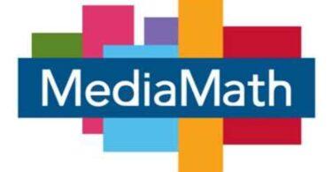 MediaMath anuncia nova solução de anúncios native