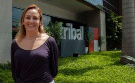 Tribal Brasil tem nova diretora geral de planejamento