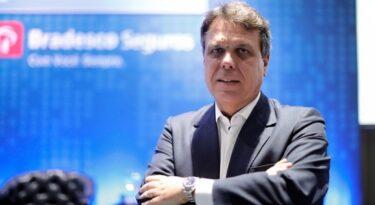 Marco Antonio Gonçalves deixa direção da Bradesco Seguros