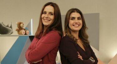 Cultura e SBT exibem Teleton com inovação para doações