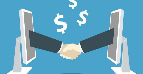 Entenda porque o Peer-to-Peer Lending está fomentando a economia das pequenas empresas