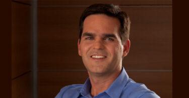 J&J tem novo vice-presidente de Estratégia e Marketing