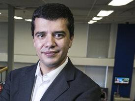 Ex-UOL, Rodrigo Flores vai para fintech C6