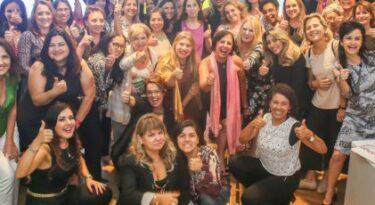 Projeto estimula o empreendedorismo feminino nacional e internacional