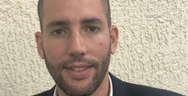 Saint-Gobain Brasil contrata diretor de marketing