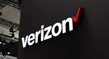 Apollo Funds anuncia compra da Verizon Media por US$ 5 bilhões