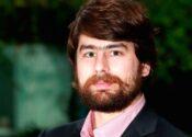 Brasilprev admite superintendente de planejamento e administração