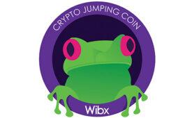 Wiboo apresenta a Wibx, criptomoeda para o varejo