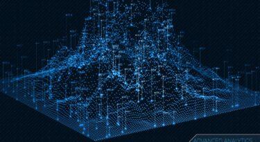 Big Data: Quando os dados ditam o que você vai comprar