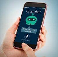 Como o uso do chatbot está revolucionando o atendimento no setor financeiro