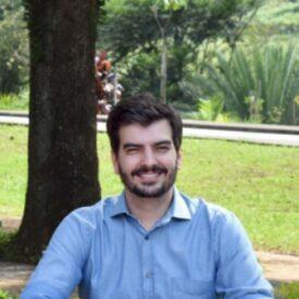 Fábio Palma