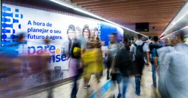 Mídia se profissionaliza  e cresce na América Latina