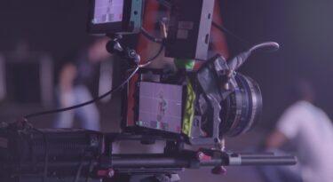 Riachuelo lança campanha gravada com Samsung S9+