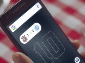 Copa e eleição foram os mais buscados no Google Brasil