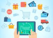 Internet das Coisas uma vantagem para o seu negócio?