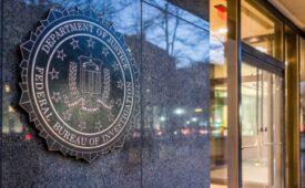 FBI investiga agências de compra de mídia dos EUA