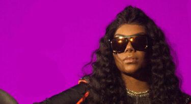 Artistas celebram mês da Consciência Negra em videoclipe