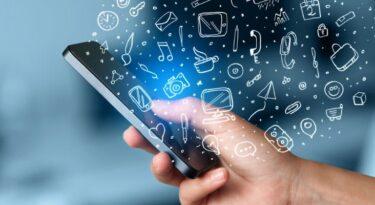 Impulso mobile fará do Brasil o maior mercado de publicidade digital na América Latina
