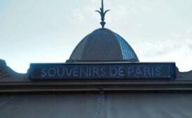 Publicis quer deixar Pompidou tão popular quanto Torre Eiffel