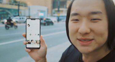 LG embala sua comunicação na cultura K-pop