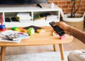 Nos EUA, VOD já produz mais séries que TV linear