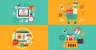 Como a experiência do cliente transforma a indústria de varejo