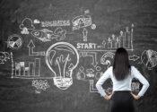Brasil possui mais de 190 startups para a área de marketing, apura Liga Ventures