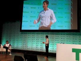 Startups brasileiras têm novos caminhos para construir marca