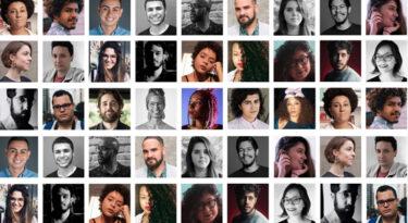 Papel & Caneta aponta jovens que estão transformando o mercado