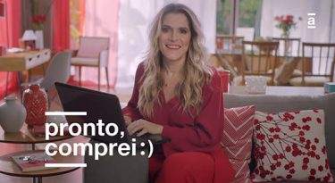 Santander e Americanas são destaque no YouTube em novembro